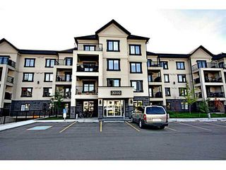Photo 1: 3410 310 McKenzie Towne Gate SE in Calgary: McKenzie Towne Condo for sale : MLS®# C4003134