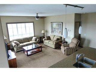 Photo 13: 3410 310 McKenzie Towne Gate SE in Calgary: McKenzie Towne Condo for sale : MLS®# C4003134