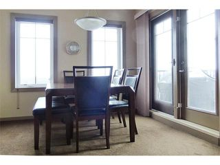 Photo 15: 3410 310 McKenzie Towne Gate SE in Calgary: McKenzie Towne Condo for sale : MLS®# C4003134