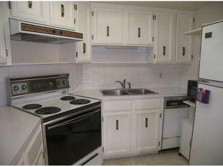 "Photo 7: 309 1480 FOSTER Street: White Rock Condo for sale in ""WHITE ROCK SQUARE 1"" (South Surrey White Rock)  : MLS®# F1436480"