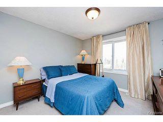 Photo 13: 18 MCDOUGALL Road North in LORETTE: Dufresne / Landmark / Lorette / Ste. Genevieve Residential for sale (Winnipeg area)  : MLS®# 1507451