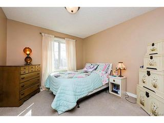 Photo 14: 18 MCDOUGALL Road North in LORETTE: Dufresne / Landmark / Lorette / Ste. Genevieve Residential for sale (Winnipeg area)  : MLS®# 1507451