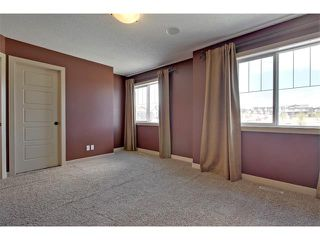 Photo 15: 135 PANORA Square NW in Calgary: Panorama Hills House for sale : MLS®# C4011248