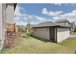 Photo 24: 135 PANORA Square NW in Calgary: Panorama Hills House for sale : MLS®# C4011248
