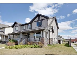 Photo 26: 135 PANORA Square NW in Calgary: Panorama Hills House for sale : MLS®# C4011248