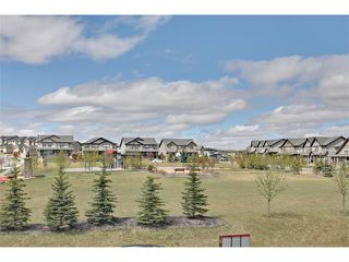 Photo 22: 135 PANORA Square NW in Calgary: Panorama Hills House for sale : MLS®# C4011248