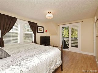 Photo 9: 1965 W Burnside Rd in VICTORIA: VR Hospital House for sale (View Royal)  : MLS®# 701142