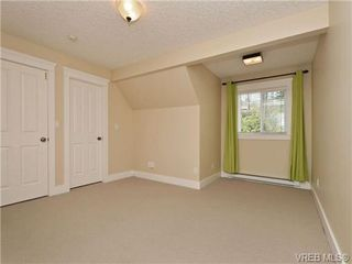 Photo 16: 1965 W Burnside Rd in VICTORIA: VR Hospital House for sale (View Royal)  : MLS®# 701142