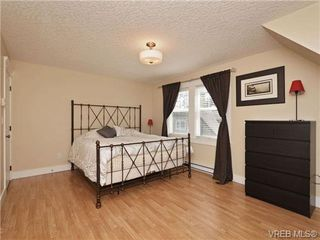 Photo 17: 1965 W Burnside Rd in VICTORIA: VR Hospital House for sale (View Royal)  : MLS®# 701142