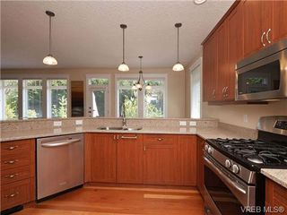 Photo 4: 1965 W Burnside Rd in VICTORIA: VR Hospital House for sale (View Royal)  : MLS®# 701142