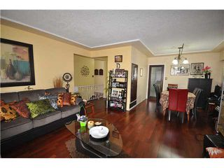 Photo 2: 3867 BOUNDARY Road in Vancouver: Renfrew Heights House for sale (Vancouver East)  : MLS®# V1122717
