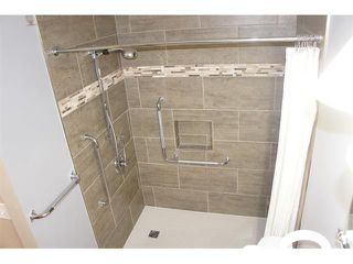 Photo 22: 313 6315 RANCHVIEW Drive NW in Calgary: Ranchlands Condo for sale : MLS®# C4012547