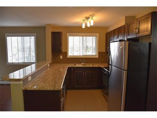 Photo 7: 313 6315 RANCHVIEW Drive NW in Calgary: Ranchlands Condo for sale : MLS®# C4012547