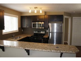 Photo 6: 313 6315 RANCHVIEW Drive NW in Calgary: Ranchlands Condo for sale : MLS®# C4012547