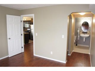 Photo 18: 313 6315 RANCHVIEW Drive NW in Calgary: Ranchlands Condo for sale : MLS®# C4012547