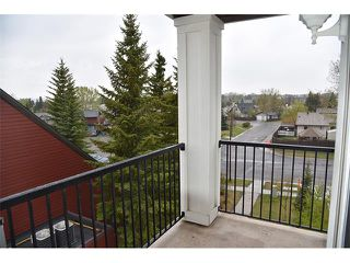 Photo 26: 313 6315 RANCHVIEW Drive NW in Calgary: Ranchlands Condo for sale : MLS®# C4012547