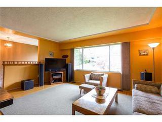 Photo 7: 1940 ORLAND Drive in Coquitlam: Central Coquitlam Home for sale ()  : MLS®# V1059909
