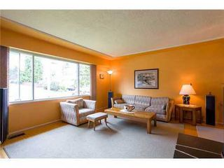 Photo 3: 1940 ORLAND Drive in Coquitlam: Central Coquitlam Home for sale ()  : MLS®# V1059909