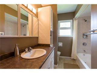 Photo 13: 1940 ORLAND Drive in Coquitlam: Central Coquitlam Home for sale ()  : MLS®# V1059909