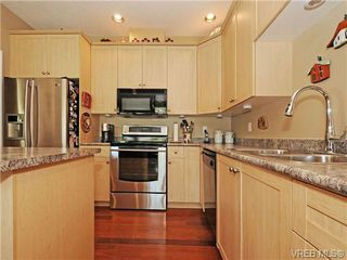 Photo 12: 8 5164 Cordova Bay Rd in VICTORIA: SE Cordova Bay Row/Townhouse for sale (Saanich East)  : MLS®# 704270