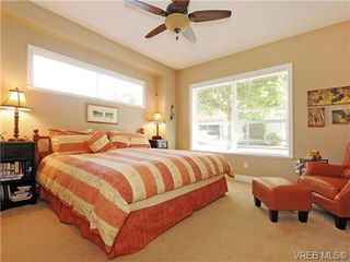 Photo 14: 8 5164 Cordova Bay Rd in VICTORIA: SE Cordova Bay Row/Townhouse for sale (Saanich East)  : MLS®# 704270