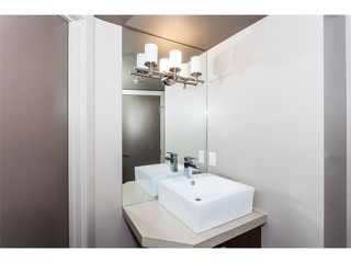 Photo 18: 801 220 12 Avenue SE in Calgary: Victoria Park Condo for sale : MLS®# C4021974