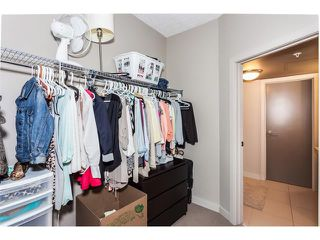 Photo 17: 801 220 12 Avenue SE in Calgary: Victoria Park Condo for sale : MLS®# C4021974