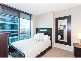 Photo 16: 801 220 12 Avenue SE in Calgary: Victoria Park Condo for sale : MLS®# C4021974