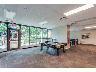 Photo 26: 801 220 12 Avenue SE in Calgary: Victoria Park Condo for sale : MLS®# C4021974