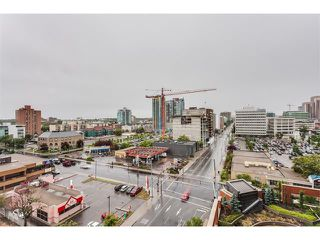 Photo 14: 801 220 12 Avenue SE in Calgary: Victoria Park Condo for sale : MLS®# C4021974