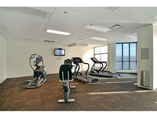 Photo 27: 801 220 12 Avenue SE in Calgary: Victoria Park Condo for sale : MLS®# C4021974