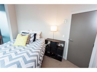 Photo 20: 801 220 12 Avenue SE in Calgary: Victoria Park Condo for sale : MLS®# C4021974