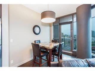 Photo 9: 801 220 12 Avenue SE in Calgary: Victoria Park Condo for sale : MLS®# C4021974
