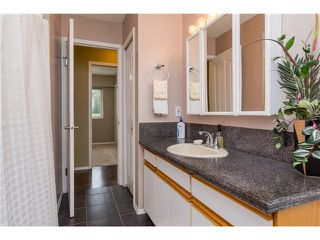Photo 9: 29390 DUNCAN Avenue in Abbotsford: Aberdeen House for sale : MLS®# F1447279