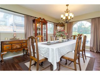 Photo 4: 29390 DUNCAN Avenue in Abbotsford: Aberdeen House for sale : MLS®# F1447279