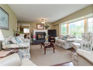 Photo 2: 29390 DUNCAN Avenue in Abbotsford: Aberdeen House for sale : MLS®# F1447279