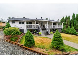 Photo 18: 29390 DUNCAN Avenue in Abbotsford: Aberdeen House for sale : MLS®# F1447279