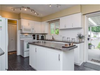 Photo 7: 29390 DUNCAN Avenue in Abbotsford: Aberdeen House for sale : MLS®# F1447279