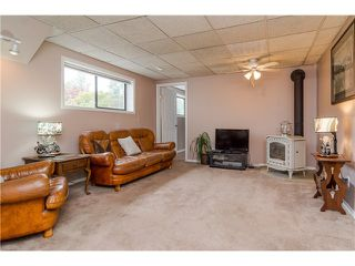 Photo 10: 29390 DUNCAN Avenue in Abbotsford: Aberdeen House for sale : MLS®# F1447279