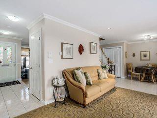 Photo 7: 1060 QUADLING Avenue in Coquitlam: Maillardville 1/2 Duplex for sale : MLS®# V1139275