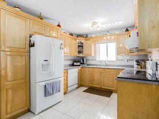 Photo 8: 1060 QUADLING Avenue in Coquitlam: Maillardville House 1/2 Duplex for sale : MLS®# V1139275