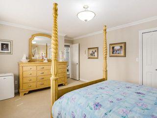 Photo 12: 1060 QUADLING Avenue in Coquitlam: Maillardville House 1/2 Duplex for sale : MLS®# V1139275