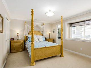Photo 11: 1060 QUADLING Avenue in Coquitlam: Maillardville 1/2 Duplex for sale : MLS®# V1139275