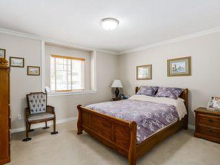 Photo 14: 1060 QUADLING Avenue in Coquitlam: Maillardville 1/2 Duplex for sale : MLS®# V1139275