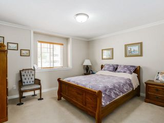 Photo 14: 1060 QUADLING Avenue in Coquitlam: Maillardville House 1/2 Duplex for sale : MLS®# V1139275