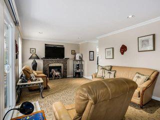 Photo 5: 1060 QUADLING Avenue in Coquitlam: Maillardville 1/2 Duplex for sale : MLS®# V1139275