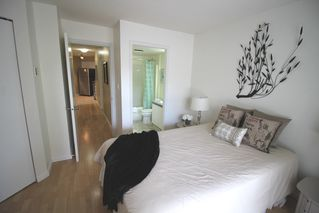 Photo 10: 104 3051 AIREY Drive in Richmond: West Cambie Condo for sale : MLS®# R2022391