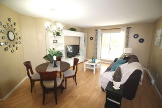 Photo 3: 104 3051 AIREY Drive in Richmond: West Cambie Condo for sale : MLS®# R2022391