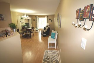 Photo 2: 104 3051 AIREY Drive in Richmond: West Cambie Condo for sale : MLS®# R2022391
