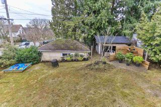 "Photo 15: 618 10TH Street in New Westminster: Moody Park House for sale in ""MOODY PARK"" : MLS®# R2028189"